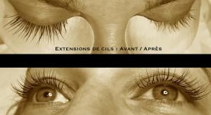 Extension-Cils-Lunivers-Beaute
