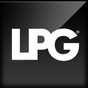 Beaute-LogoLPG